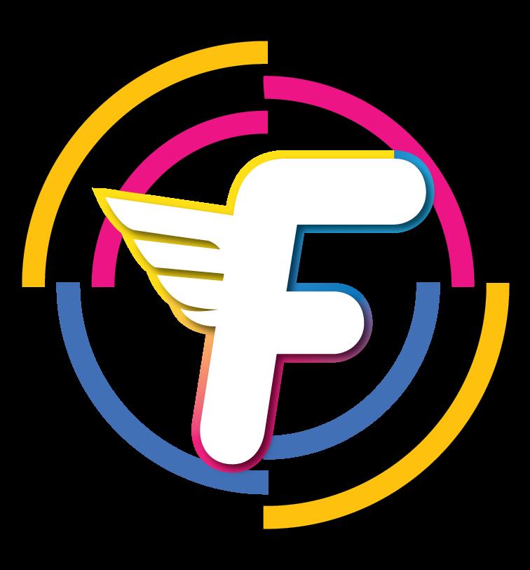 Focus -Agência e Gráfica